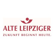 Logo: Alte Leipziger