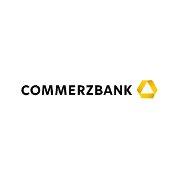 Logo: Commerzbank