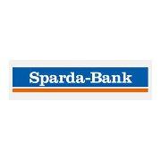 Logo: Sparda