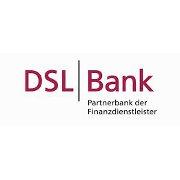 Logo: DSL Bank