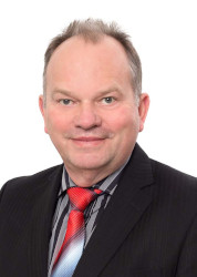 Dieter Puhle